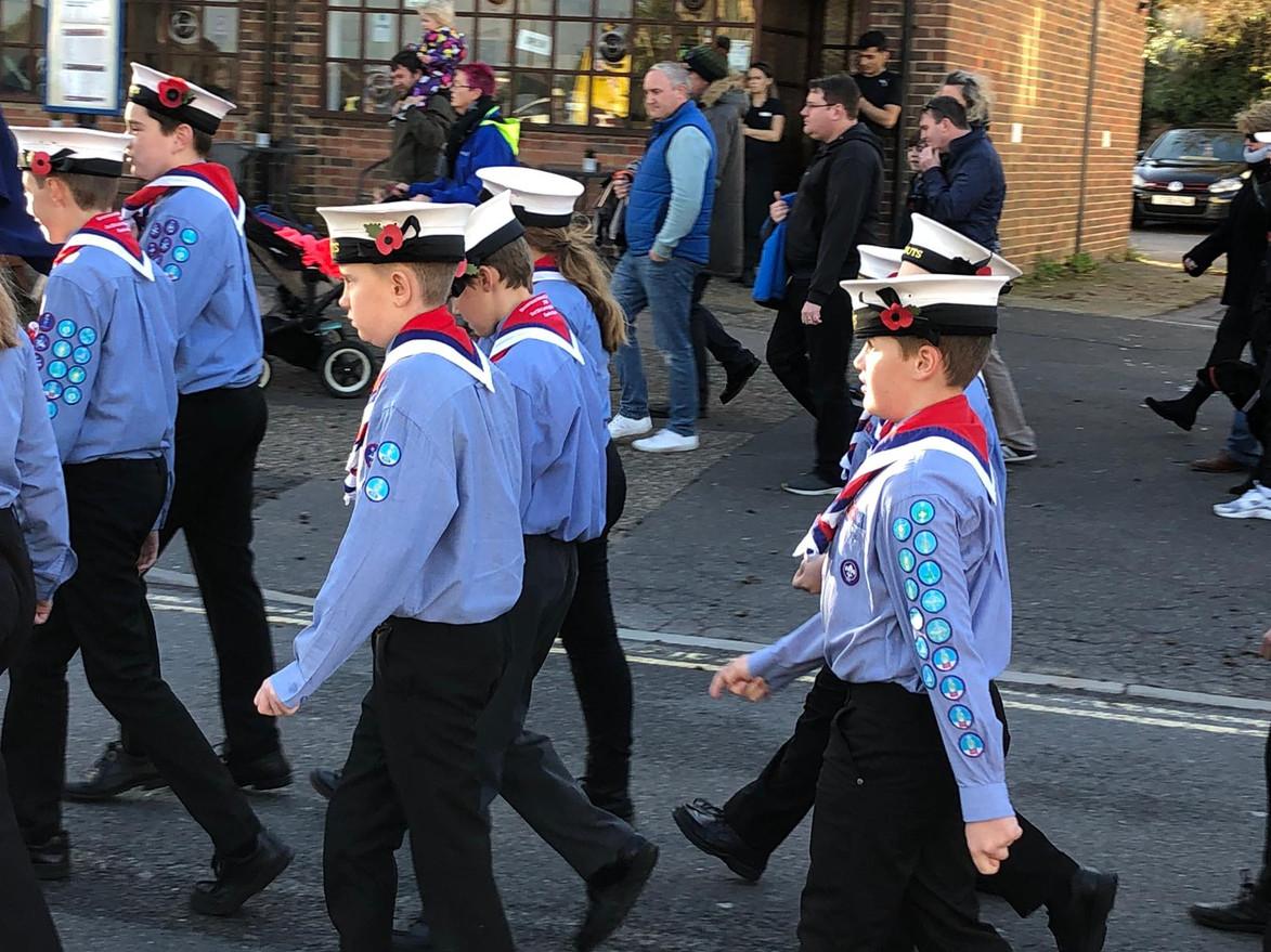 Scouts march 6.jpg