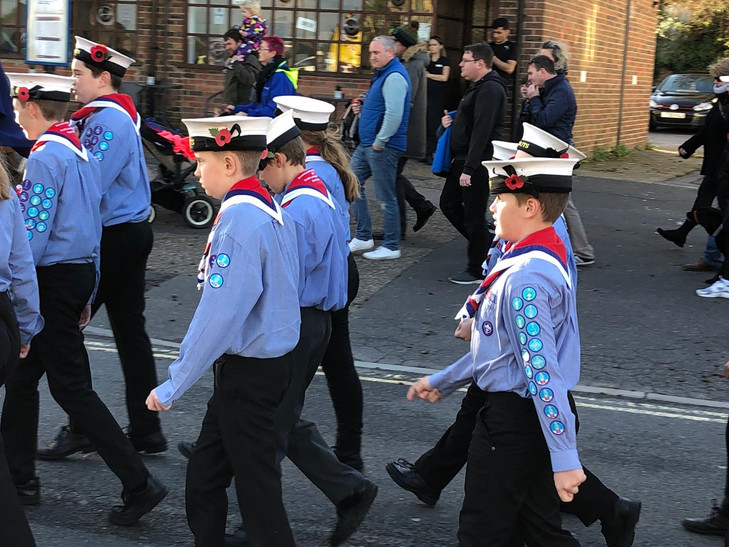 Scouts march 6.jpg