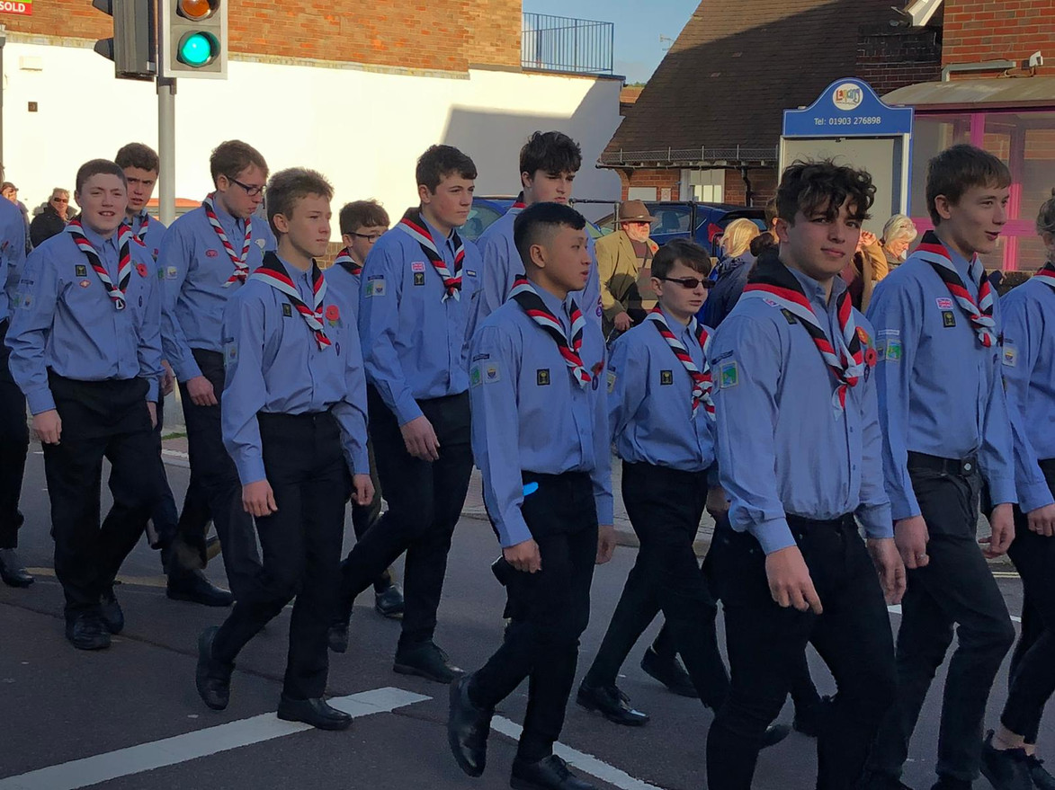 Scouts march 9.jpg