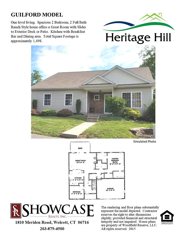 Heritage Hill Guilford Model  Flyer (1).