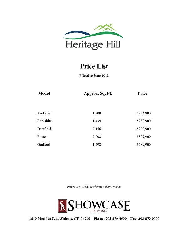 Price List (3).jpg