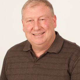 George Stankus