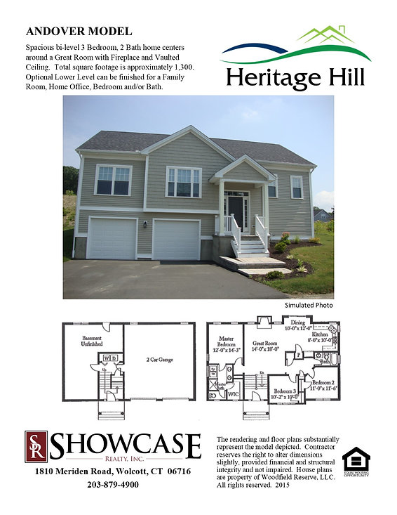 Heritage Hill Andover Model  Flyer (3).j