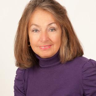 Marge Yorrie