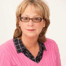 Gail Malena