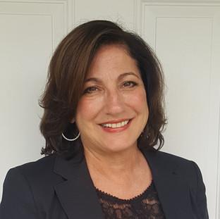 Karen Murray