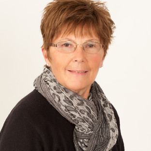 Nancy Addessio