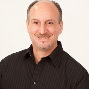Larry Alonzo