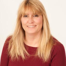 Doreen Santoli