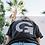 Thumbnail: Unisex T-Shirt (The Mark)