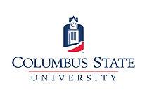 columbus-state-university-logo_orig.jpg