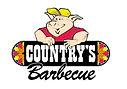 countrys-bbq-logo-columbus-ga-georgia-we