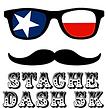 race28785-logo.bwLx-p.png