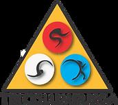 tricolumbusga-clean-logo_2_orig.png
