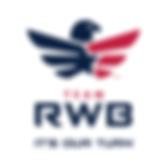 team-rwb-icon-01.png