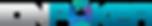 logo-idnpoker.png