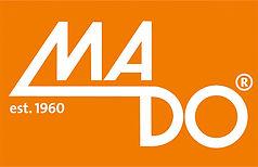mado_logo-rgb_500px.jpg