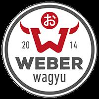 entdecke-beef-logo.png