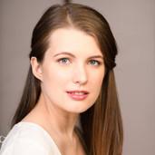 Mia Isabella Photography