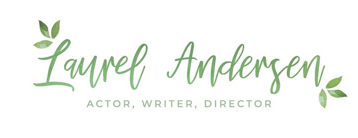 laurel-website-header.png