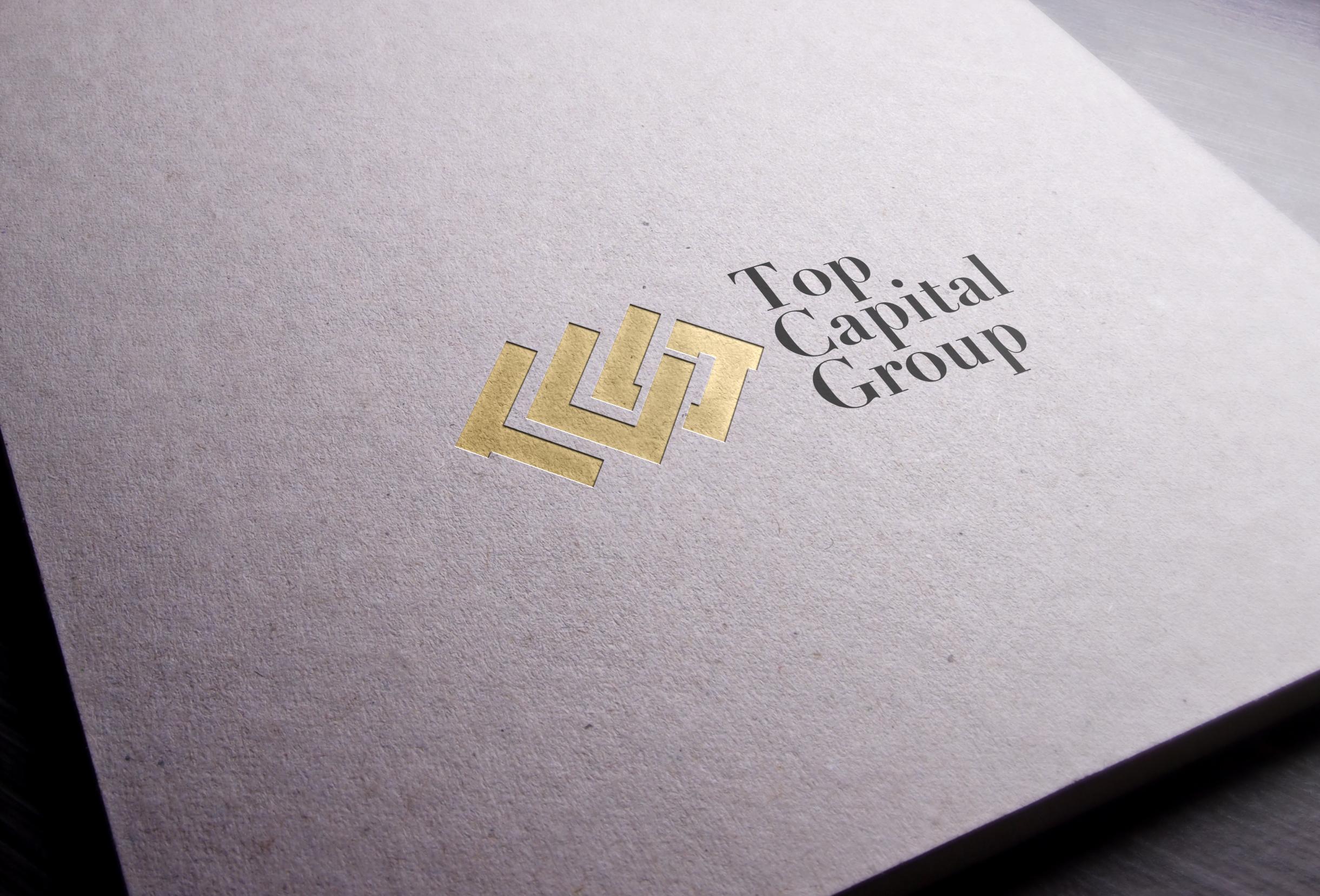 Gold-Stamping-Logo-MockUp---TCG