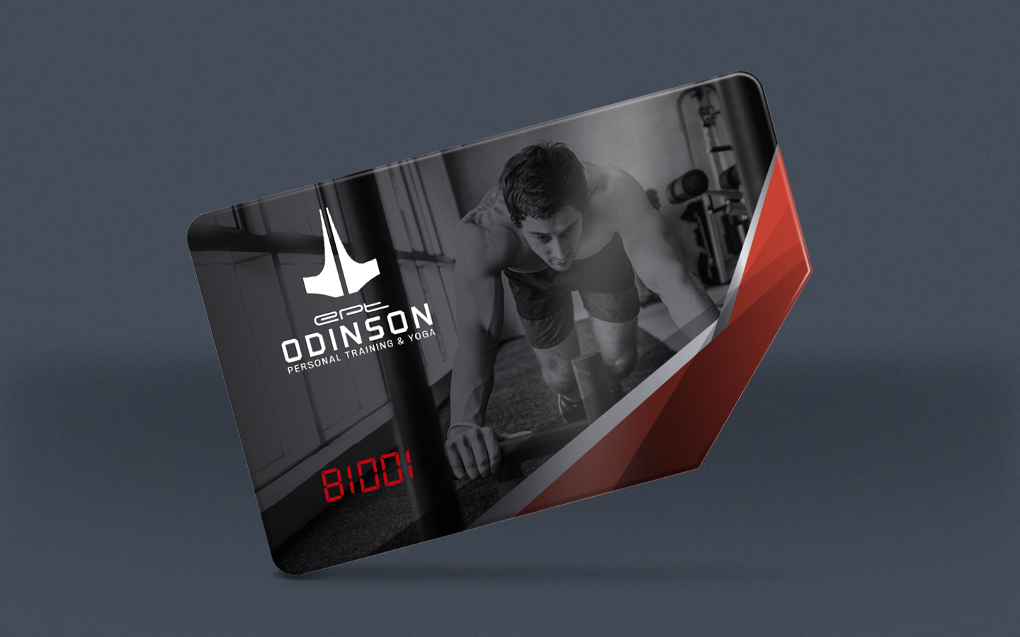 membership-card-odinson-front-old