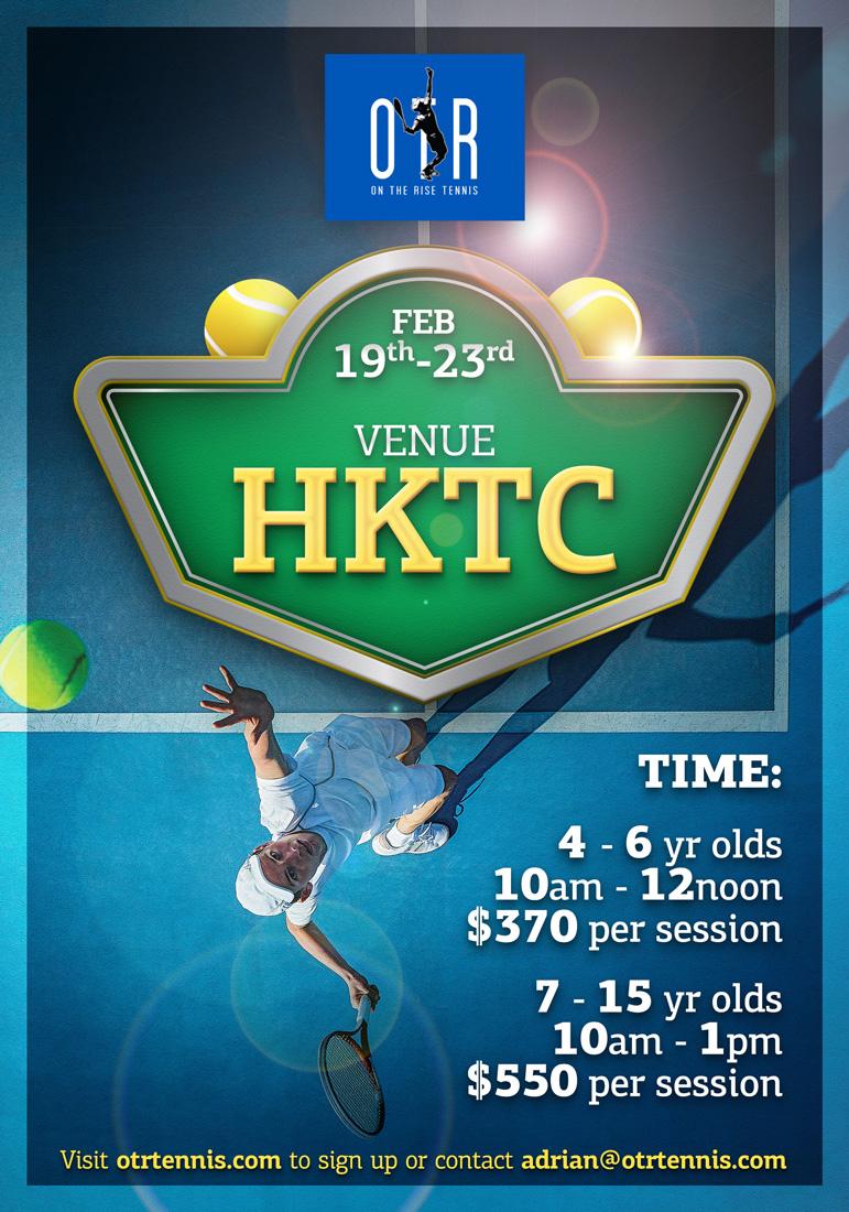 01-PREVIEW-HKTC