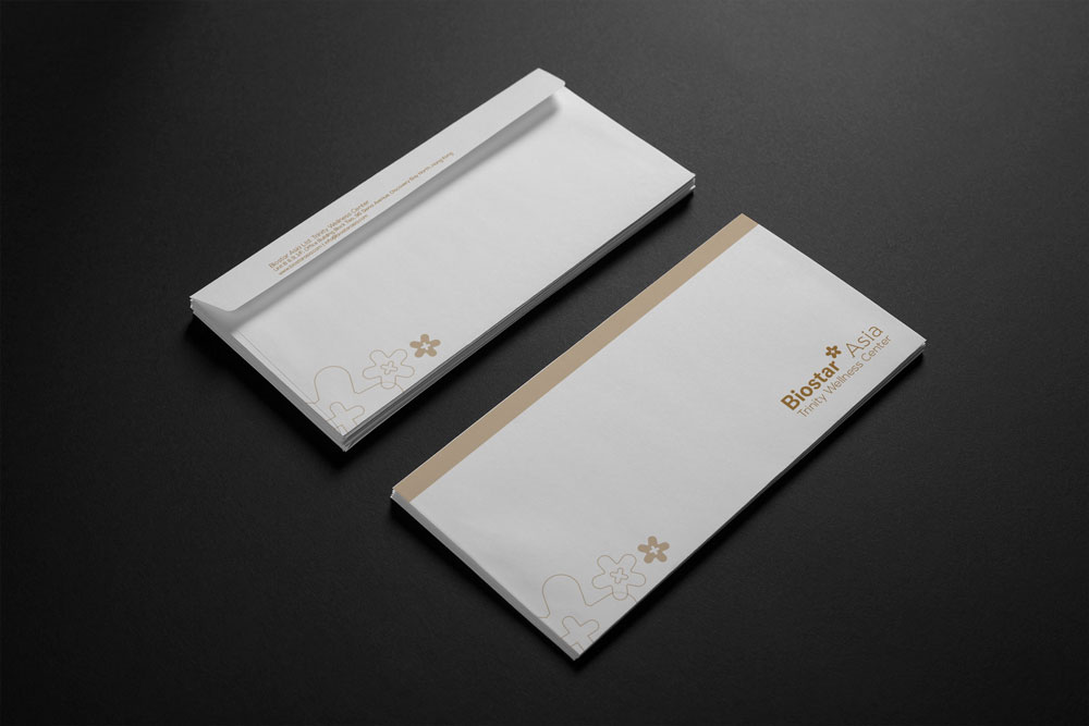 Envelope-White-mockup