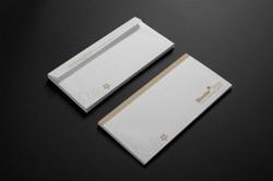 Envelope-White-mockup