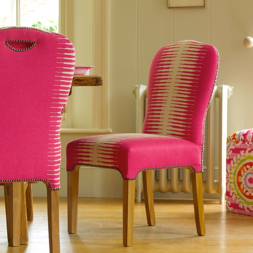 Kennet dining chairs