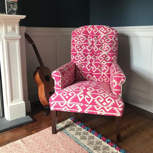 Arun chair
