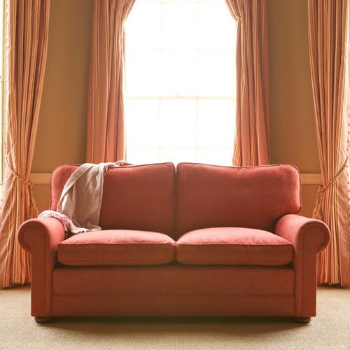 Wylye Sofa & Armchair