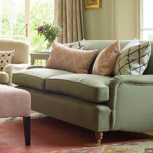 The Stour Sofa