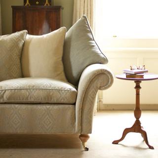 Our sofas