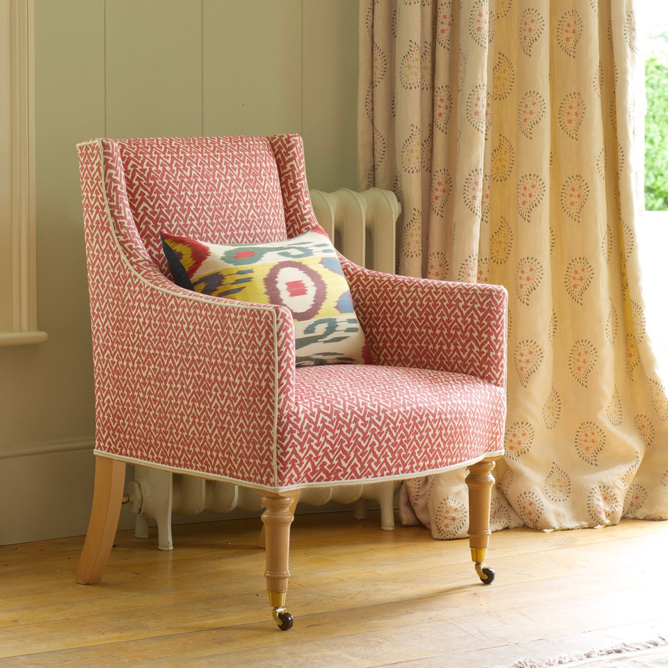Occasional chairs & Dining chairs