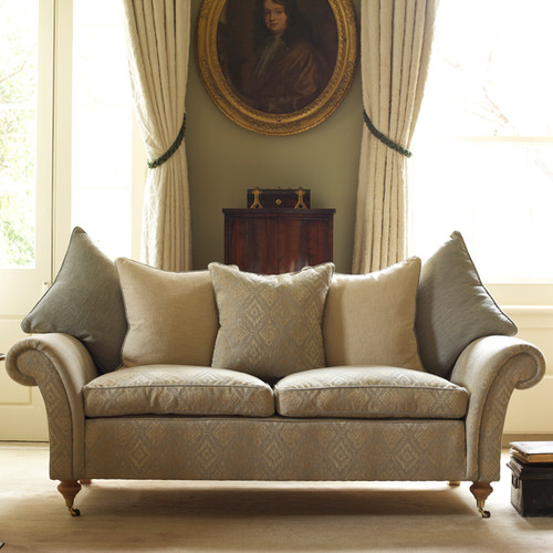 …or how about a sofa?