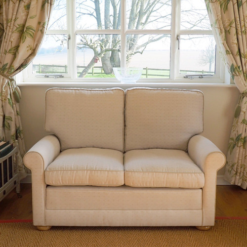 Frome 2-seater sofa
