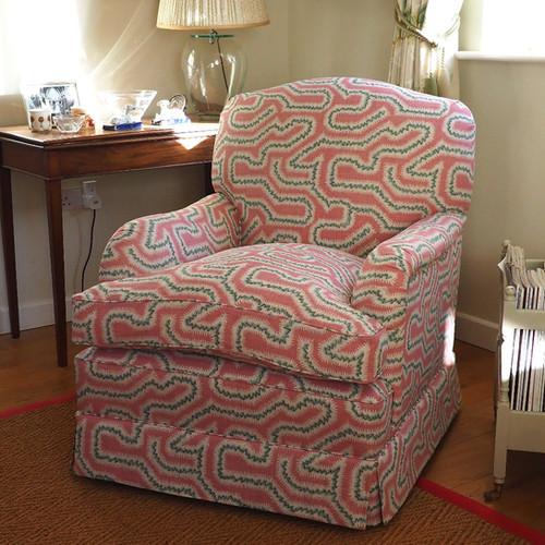 Stour chair