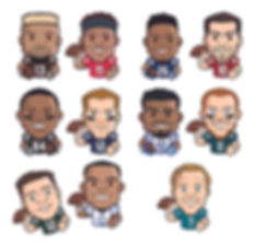 emojisfanatics.jpg