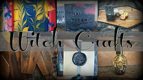 witch crafts2.jpg