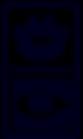 Logotipo original nueva prop.png