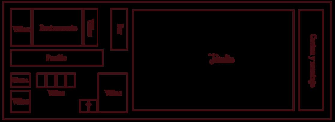 Hacienda mapa.png