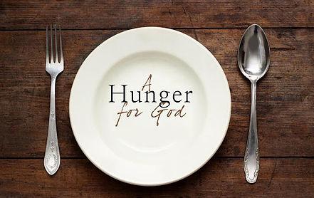 god im hungry.jpg
