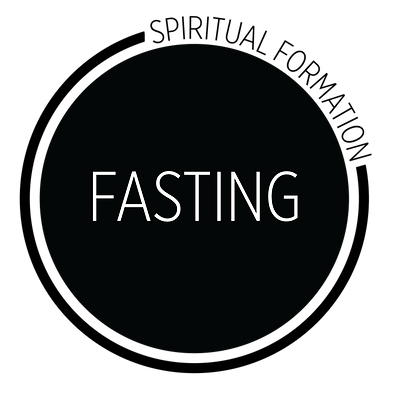 fasting-icon.png
