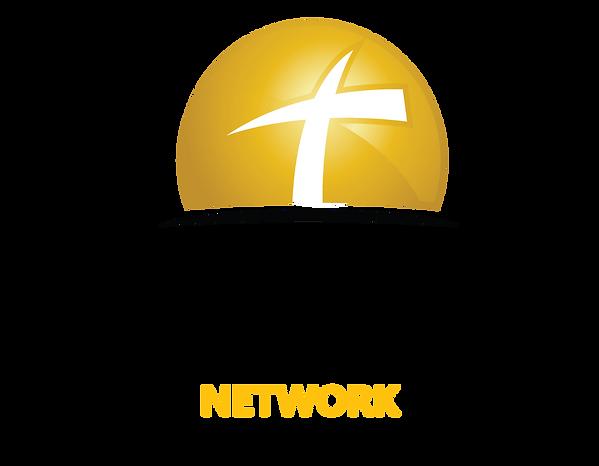 Daiily-Gospel-Network-logo.png