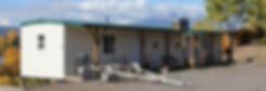 forttelkwaguesthouse.jpg