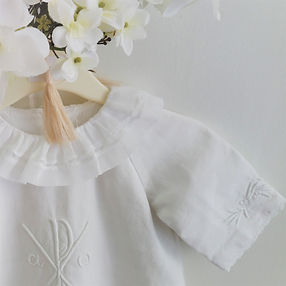 robe_baptême_4.jpg