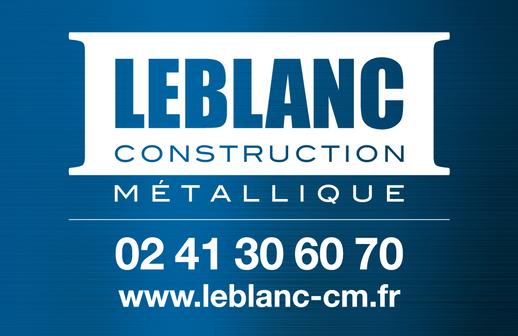 P10_leblanc.png