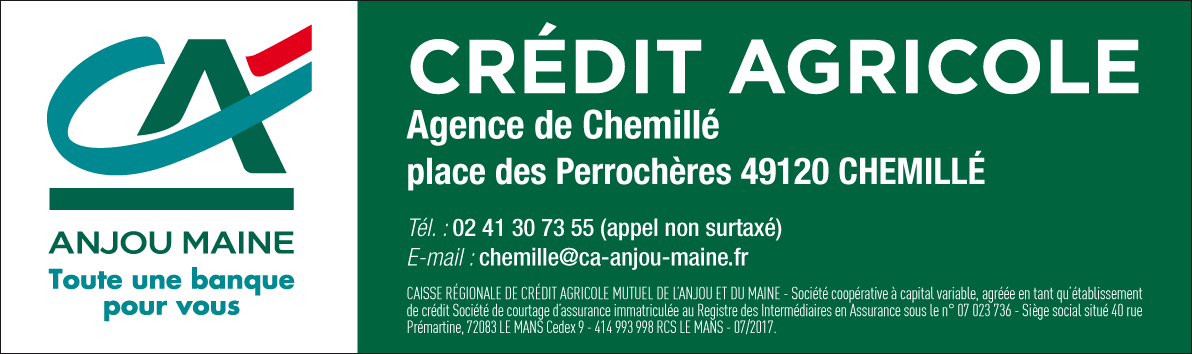 P6_AGENCE CA CHEMILLE_60.png