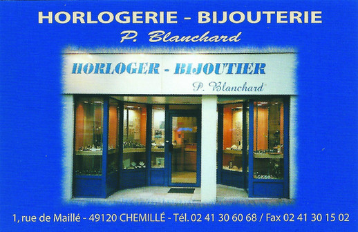 P6_blanchard bijouterie_60.jpg